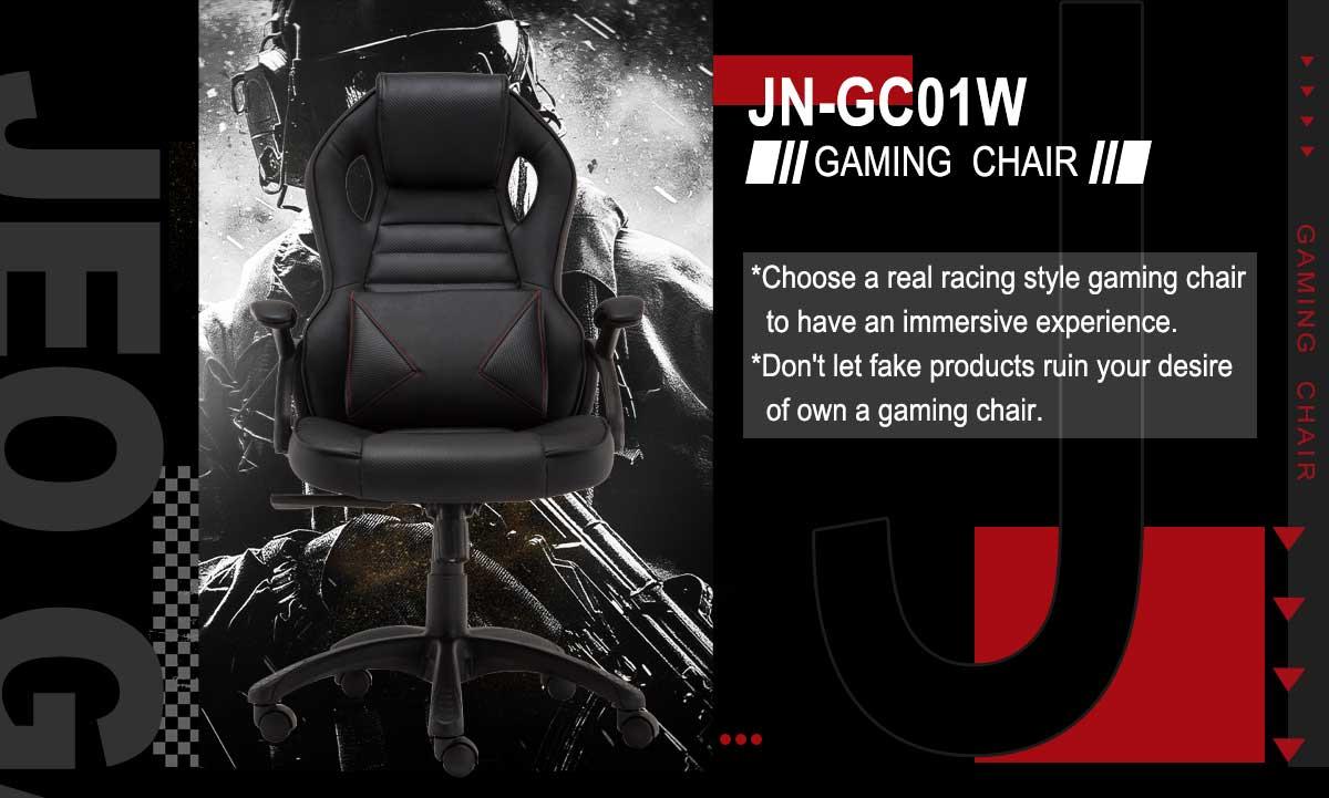 JN-GC01W