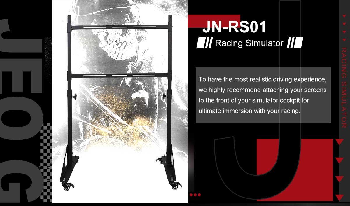 JN-RS01