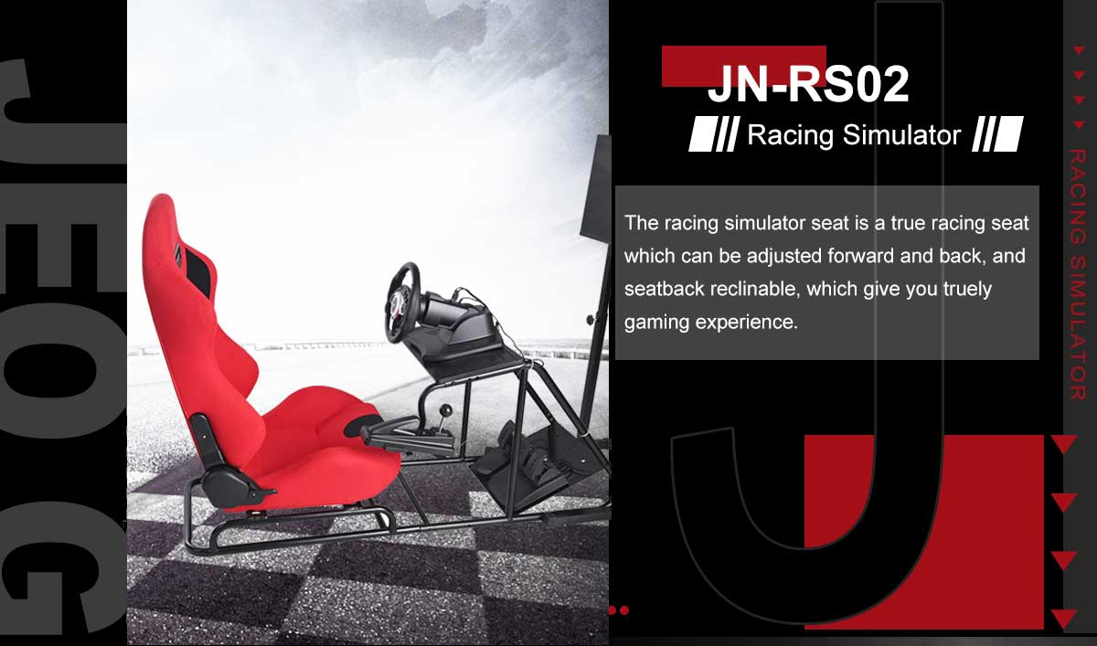 JN-RS02