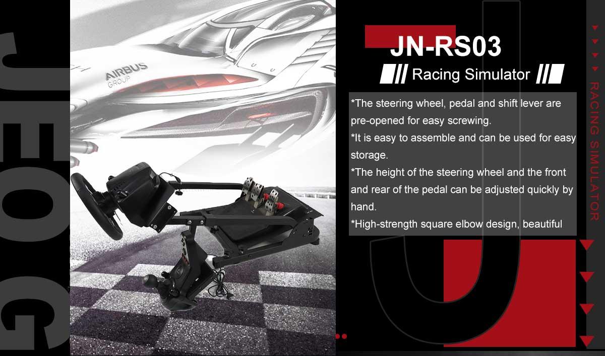 JN-RS03