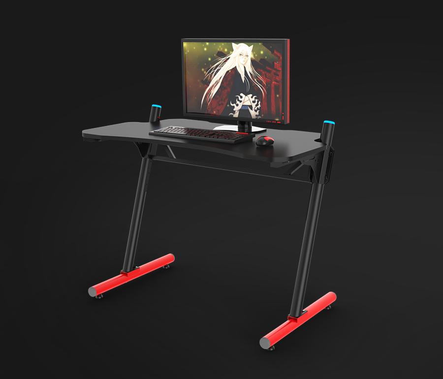 best gaming computer desk