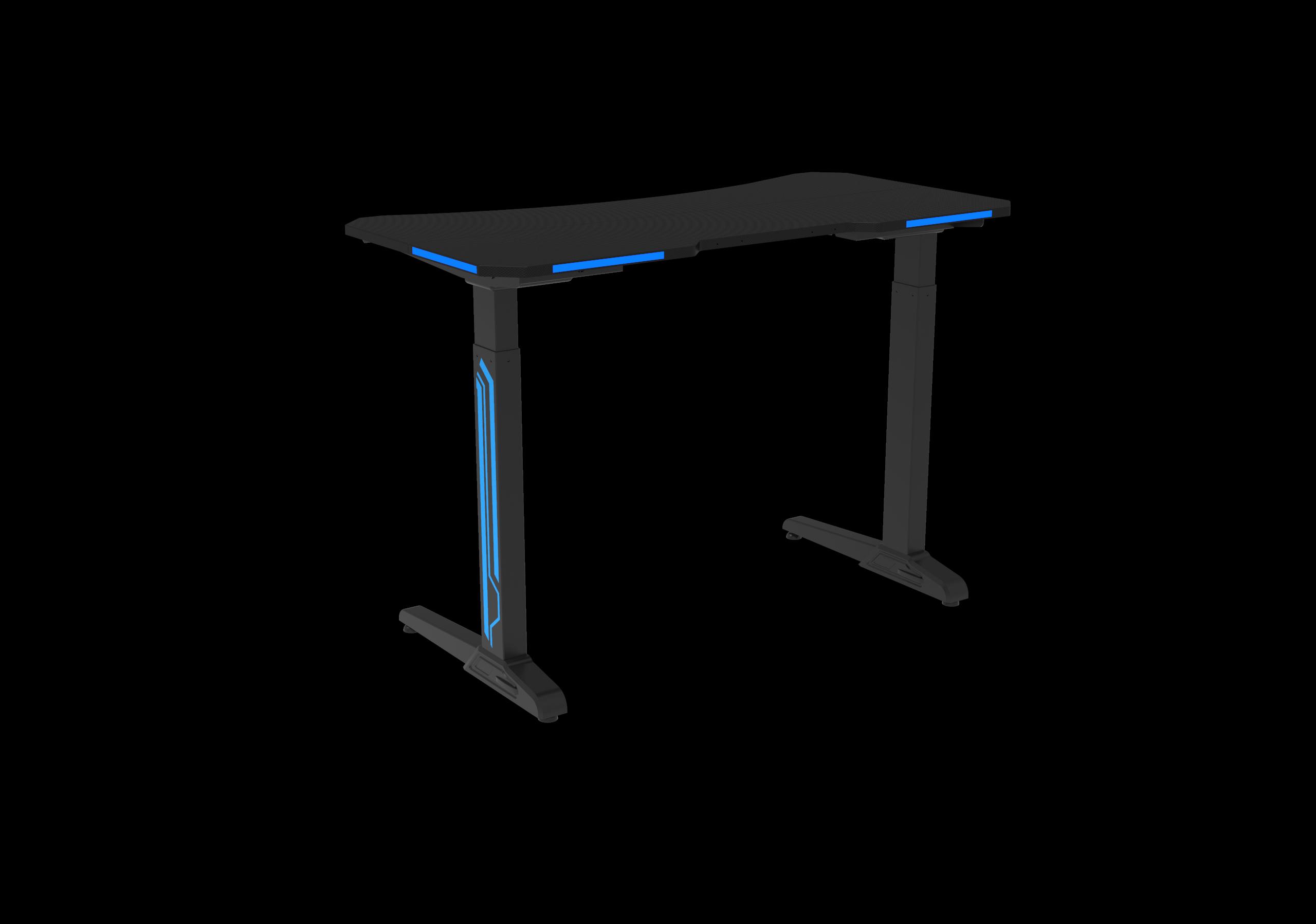 desk gaming