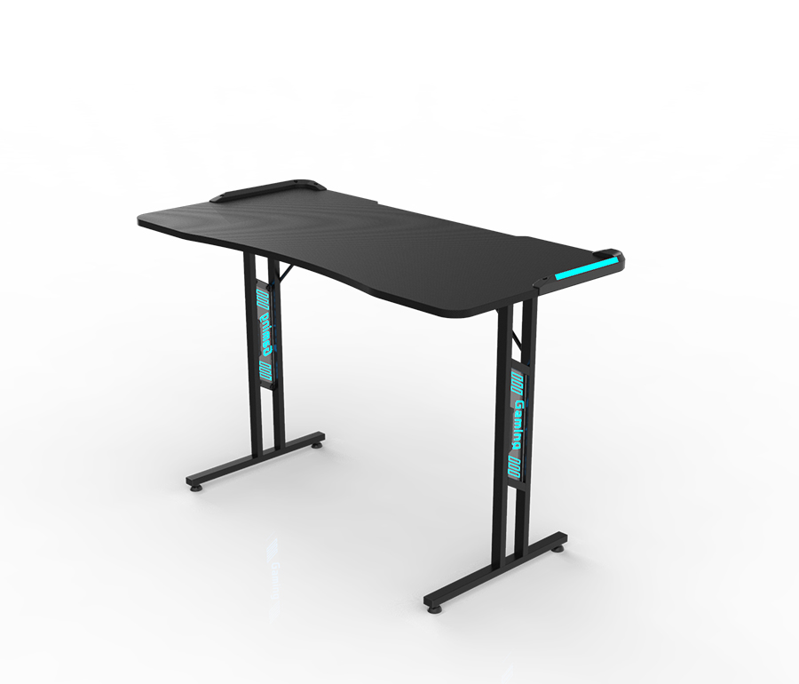 good computer desks