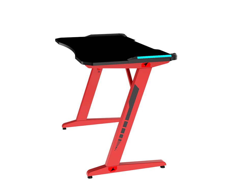 stand up gaming desk