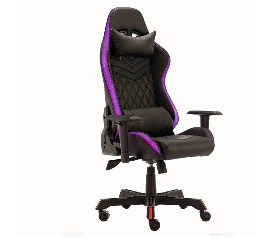 good cheap gaming chairs