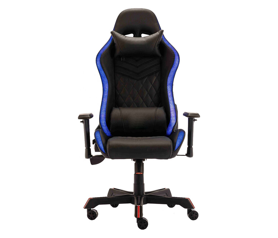 customize gaming chair