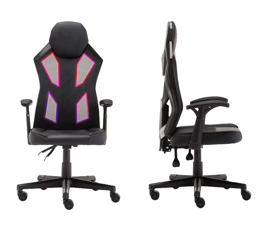 gaming chair sale