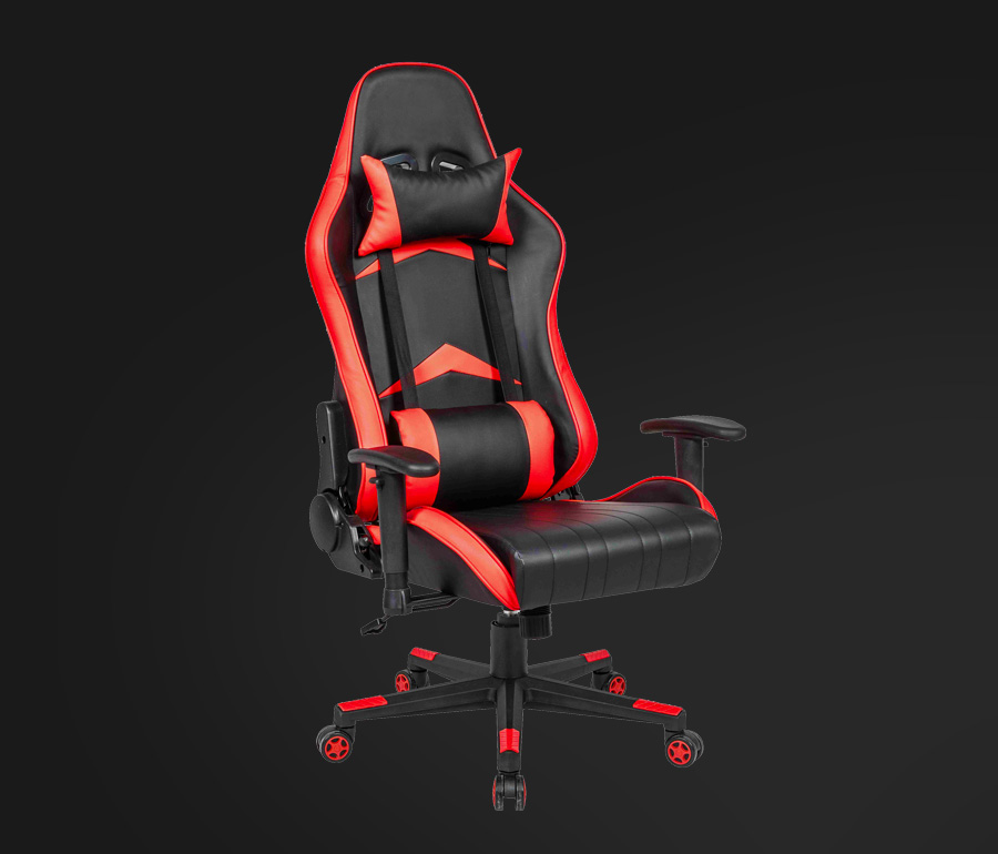 Gaming chair racing chair office chair