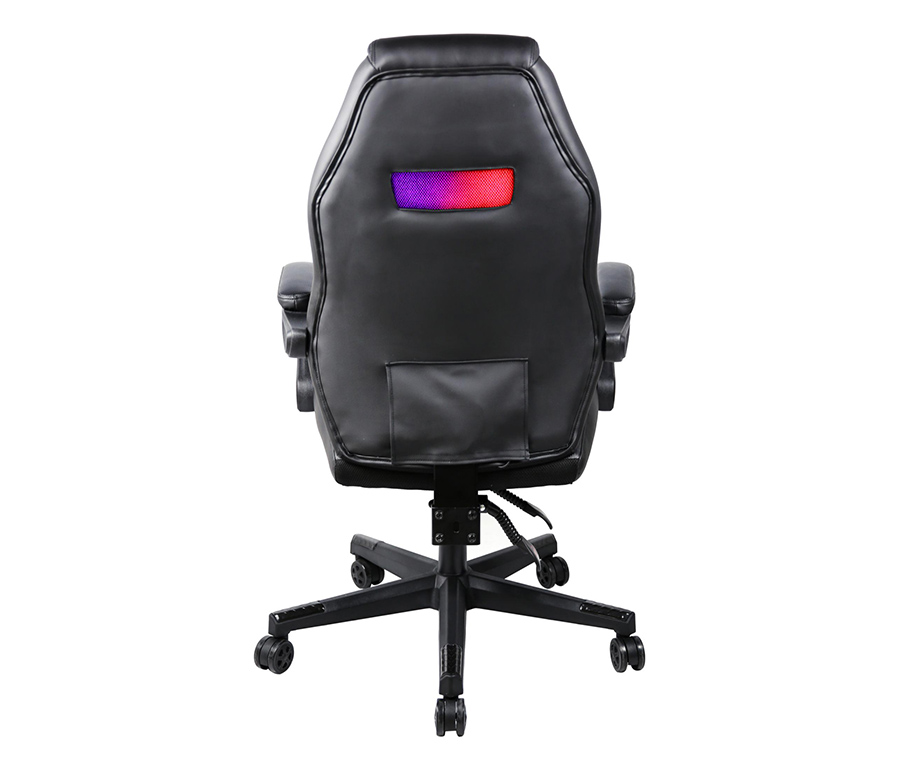 ultimate game chair gaming chairs