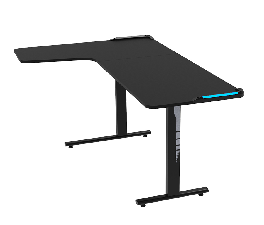 cheap pc desk