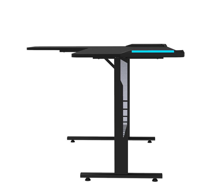 desktop pc table