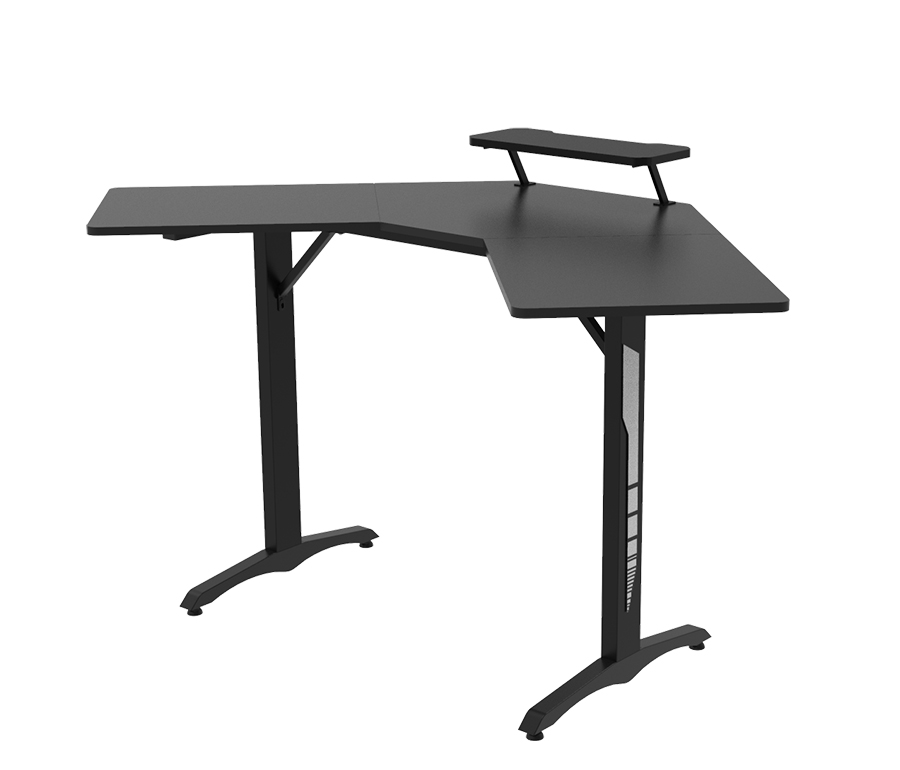 computer table gaming