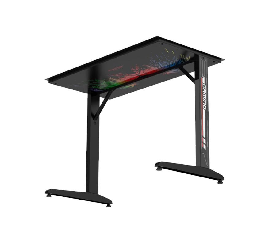 desks for gaming setups