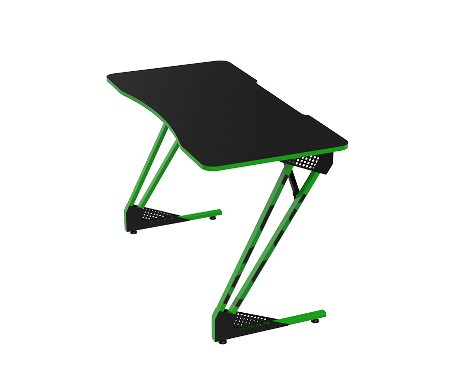 computer desk for gaming pc